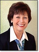 RachelBilmeyer