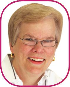Carol Ann Tomlinsn Sessions