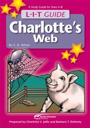 L-I-T Guide: Charlotte's Web