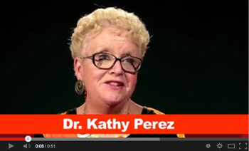 Kathy Perez Mixed Kathy Perez at ...