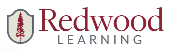 Redwood Learning