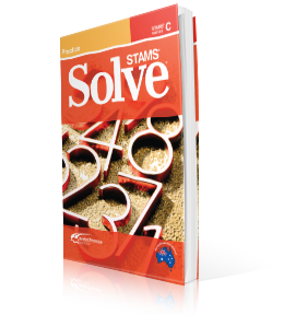 Learn More about Solve