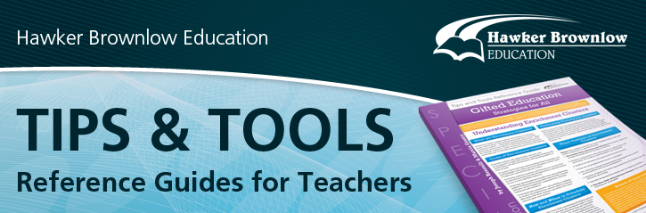 Tips and Tools Email