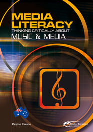 Media Literacy: Thinking Critically About Music & Media