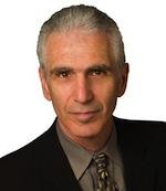 RobertMarzano