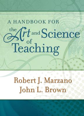 Teaching & Assessing 21st Century Skills Book