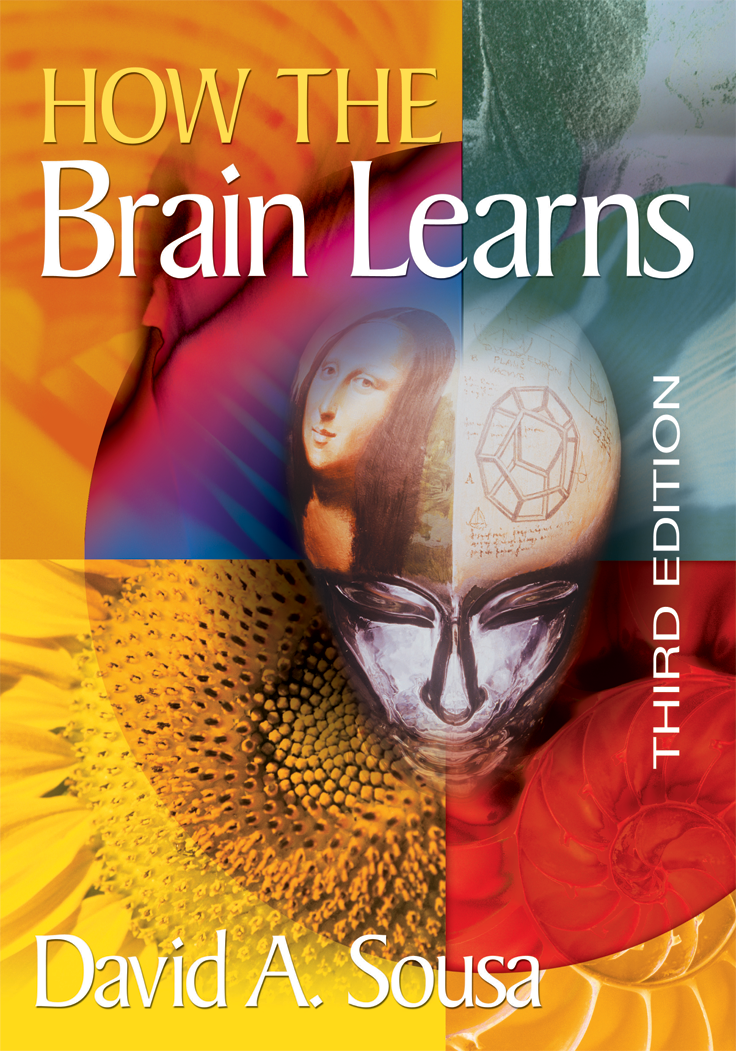 How The Brain Learns, Third Edition