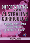 Differentiation and the Australian Curriculum
