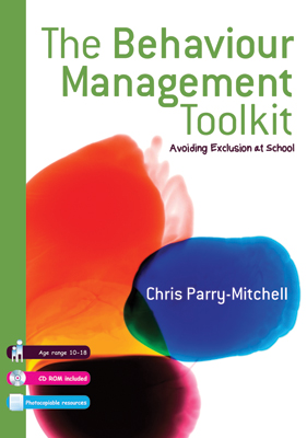 The Behaviour Management Toolkit: Avoiding Exclusion at School