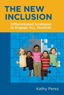 The New Inclusion: Differentiated Strategies to Engage ALL Students
