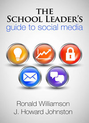 The School Leaders Guide to Social Media